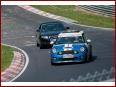 Ausflug zum Nürburgring - Bild 91/302