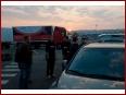 Ausflug zum Nürburgring - Bild 1/302