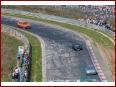 Ausflug zum Nürburgring - Bild 114/302
