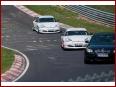 Ausflug zum Nürburgring - Bild 62/302