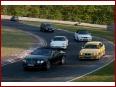 Ausflug zum Nürburgring - Bild 212/302