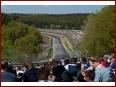 Ausflug zum Nürburgring - Bild 112/302