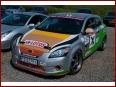 Ausflug zum Nürburgring - Bild 251/302