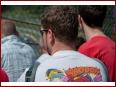 Ausflug zum Nürburgring - Bild 96/302