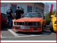Ausflug zum Nürburgring - Bild 263/302
