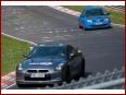 Ausflug zum Nürburgring - Bild 94/302