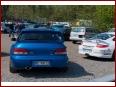 Ausflug zum Nürburgring - Bild 7/302