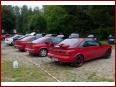 8. int. Harztreffen 2011 - Bild 55/115
