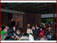 8. int. Harztreffen 2011 - Bild 108/115