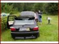 8. int. Harztreffen 2011 - Bild 9/115