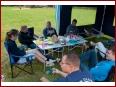 8. int. Harztreffen 2011 - Bild 10/115