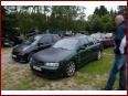 8. int. Harztreffen 2011 - Bild 101/115