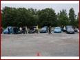 8. int. Harztreffen 2011 - Bild 36/115