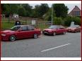 8. int. Harztreffen 2011 - Bild 28/115