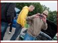 8. int. Harztreffen 2011 - Bild 33/115