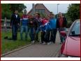 8. int. Harztreffen 2011 - Bild 26/115