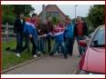 8. int. Harztreffen 2011 - Bild 27/115