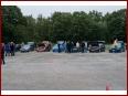 8. int. Harztreffen 2011 - Bild 37/115