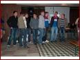 8. int. Harztreffen 2011 - Bild 112/115