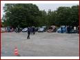 8. int. Harztreffen 2011 - Bild 38/115
