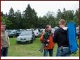 8. int. Harztreffen 2011 - Bild 97/115