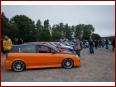 8. int. Harztreffen 2011 - Bild 43/115