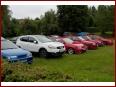 8. int. Harztreffen 2011 - Bild 12/115