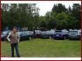 8. int. Harztreffen 2011 - Bild 93/115