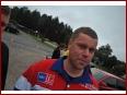 8. int. Harztreffen 2011 - Bild 77/115