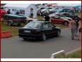 Reisbrennen 2011 - Bild 271/511