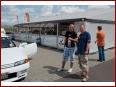 Reisbrennen 2011 - Bild 98/511