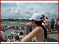 Reisbrennen 2011 - Bild 343/511
