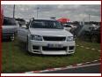 Reisbrennen 2011 - Bild 238/511