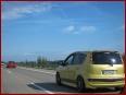 Reisbrennen 2011 - Bild 3/511