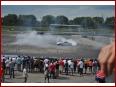 Reisbrennen 2011 - Bild 341/511