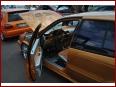 Reisbrennen 2011 - Bild 300/511