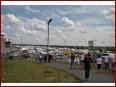 Reisbrennen 2011 - Bild 336/511