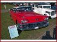 US-Car-Convention  - Bild 44/60