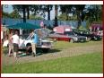 US-Car-Convention  - Bild 42/60