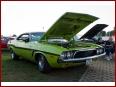 US-Car-Convention  - Bild 1/60