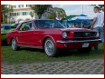 US-Car-Convention  - Bild 8/60