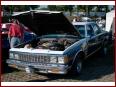 US-Car-Convention  - Bild 55/60
