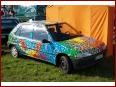 US-Car-Convention  - Bild 25/60