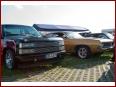 US-Car-Convention  - Bild 32/60