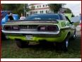 US-Car-Convention  - Bild 5/60