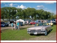 US-Car-Convention  - Bild 26/60