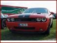 US-Car-Convention  - Bild 14/60