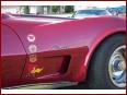 US-Car-Convention  - Bild 11/60
