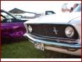 US-Car-Convention  - Bild 35/60