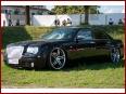 US-Car-Convention  - Bild 43/60
